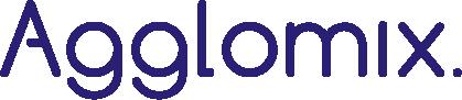 Agglomix website